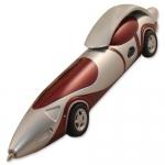 Motorsport Pen