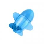 Plane Pill Pen