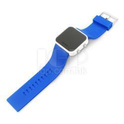 LED手錶
