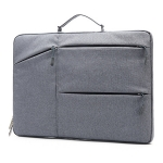 Crease-resist Waterproof Multi-layer PC Bag