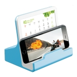 Candy Color Phone Holder Calendar