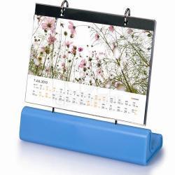 趣味座枱曆